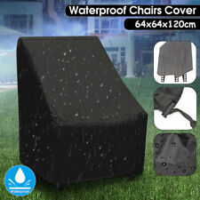 Outdoor Furniture Covers For Sale In Stock Ebay