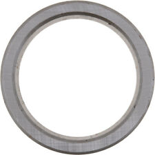 DANA HOLDING CORPORATION SPACER - BEARING 22. 131419