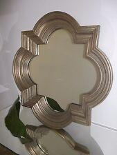 Arabia Decorative Wall Mirror
