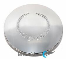 Cadillac Deville Seville Eldorado Dts Chrome Wheel Center Hub Cap New (Fits: Cadillac Seville)