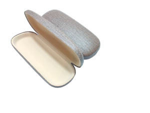 Hard Glasses Case Spectacle Brown Sunglasses Storage Hard Case Glasses Cases