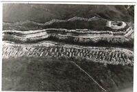 Russland Feldzug 1942 am 30.08. An d. Rollbahn nordöstl. Stariza Panz-Prop K 693