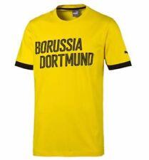 Fußball-Fan-L-T - Shirts & -Verein Club (Herren)