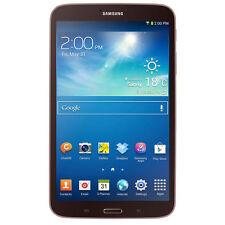 Entsperrtes Samsung Galaxy Tab 3