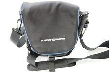 Universale Kamera-Hüfttaschen für Kamera: DSLR/SLR/TLR