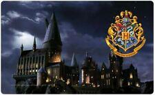 Harry Potter Schneidbrett Hogwarts