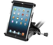 SUPPORTO A MORSETTA YOKE MOUNTING RAM-MOUNT RAM-B-121-TAB12U per APPLE Mini iPad