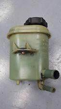 FORD MONDEO MK3 00-07 2.0 TDCI POWER STEERING FLUID RESERVOIR BOTTLE XS713R700AG