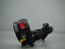 CPI XS 250 Lenkerschalter Hupe Blinker Gebraucht