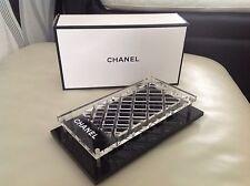 Chanel Brush Stand/ Lipstick Holder
