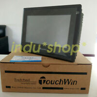 for Xinjie touch screen TG765-ET HMI Ethernet and U disk download function