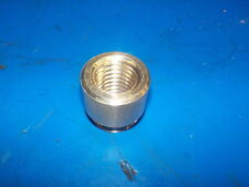 Band Sawmill Bandsawmill Brass Nut For Overhead Height Adjustment Some Models
