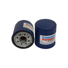 Promotive Synthetic Oil Filter PSL14476