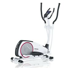 NEU Kettler RIVO P Crosstrainer-Elliptical Übung Maschine