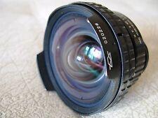 MC MIR-20M Russian Lens screw M42 with serial number # 020228.