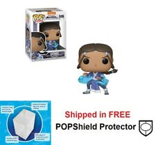 Funko POP Animation Avatar The Last Airbender Katara #535