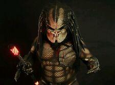 Predator costume cosplay bodysuit (male or female!)