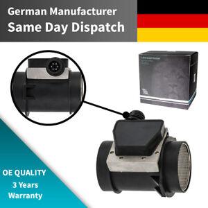 BMW 325 / 525 mass air flow meter MAF 280213011 E36 M50
