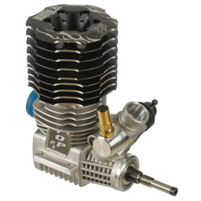motore novarossi Top rally 21T 7P
