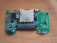 Nintendo DS Lite NDSL Mainboard / Platine