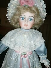 haunted doll's(Abigail)15yrs, Highly Active, Positive, Apparition