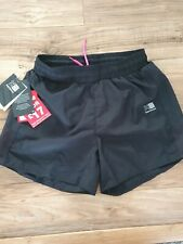 Womens Karrimor Running Shorts Size 10 BNWT
