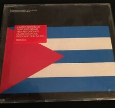 Manic Street Preachers. The Masses Against The Classes. Limited Edition CD.1999