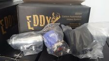 Eddy Performance Toyota Corolla 1.6 2011~ Intake System With Air Filter
