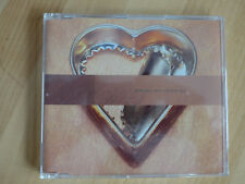 M People --- Open your heart --- CD Maxi