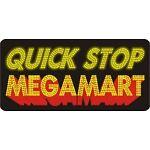 Quick Stop Megamart