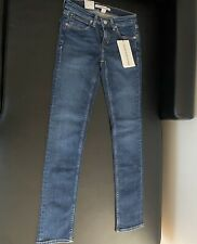 Calvin Klein Jeans,W25xL32