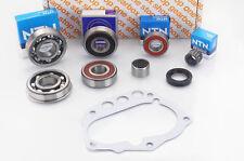 Ford Maverick 5SP Caja de Cambios Kit de Cojinetes Juntas de Aceite