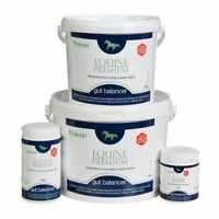 Protexin Gut Balancer (Acti-Premium) Probiotic Prebiotic Yeast Digestive Funtion