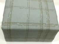 Flannel Sheet Set Queen Size 4PC Bedding 100% Cotton Soft Warm Cozy Deep Pocket