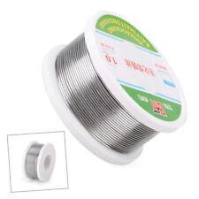 1mm 100g 60/40 Rosin Core Tin Lead Solder Wire Soldering Welding Flux 2%