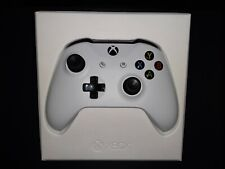 Microsoft - Wireless Controller for Xbox One and Windows Open-Box Excellent...