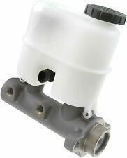 Brake Master cylinder for Chevrolet Silverado 1500 01-02 M630035 MC390542 13607
