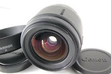 Tamron 77D 28-80mm f/3.5-5.6 Aspherical for Minolta Sony A [Excellent] w/ Caps