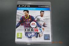 Jeux vidéo à 16 ans et plus pour Sport et Sony PlayStation 3