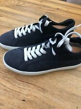 Tods men's trainers uk 6