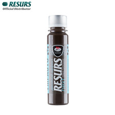 Engine Oil Treatment and Engine Restore Resurs Next 75 g DELIVERY U.S. 5 DAYS
