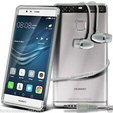 Étuis, housses et coques etuis portefeuilles en silicone, caoutchouc, gel pour téléphone mobile et assistant personnel (PDA) Xiaomi
