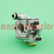 Carburetor Carby Carb For Stihl 024 026 MS240 MS260 Chainsaw OEM # 1121 120 0610