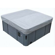 Hot Tub Cover Protector 8ft x 8ft