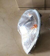 NEW OEM SIGNAL LAMP ASSY-FRONT COMBINATION LEFT SIDE 1PCS 01-06 HYUNDAI TERRACAN