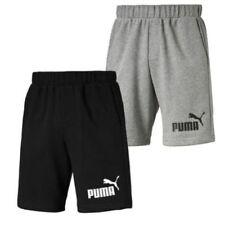 Pantalones cortos de deporte de hombre PUMA