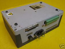 Foxboro F6501A-A RS 485 to RS 232 Converter CS-E/FG-F Flow Control PLC F6501AA