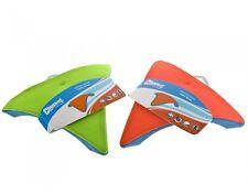Chuckit Flying Heli Frisbee Floating Fetch Disc Dog Toy - Heliflight Large