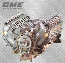 351W FORD 300 HORSEPOWER PERFORMANCE UPGRADE 5.8 CRATE MOTOR REPLACEMENT ENGINE