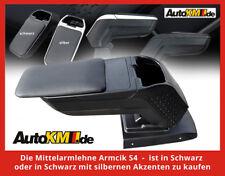 Mittelarmlehne DACIA DUSTER II 2018- * modell Armcik s4